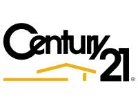 stencil.logo (3)