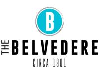 stencil.logo (6)